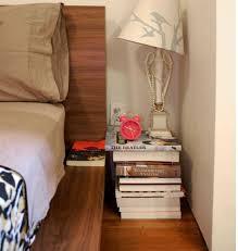 small bedroom design ideas on a budget 22 diy bedroom decorating ideas on a budget
