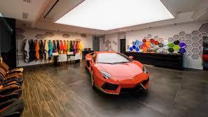 how to own a lamborghini aventador lamborghini aventador reviews specs prices top speed
