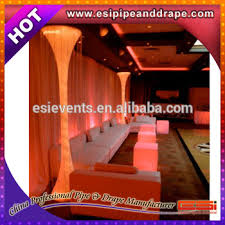 wedding mandap for sale indian wedding mandap sale india flower backdrop pipe and drape