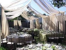 backyard wedding venues backyard weddings wedding venue az rentals reception