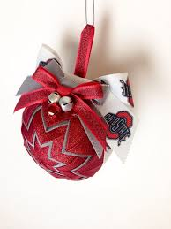 45 best quilted college ornaments images on quilted