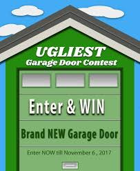 reliabilt garage doors clopay canyon ridge garage door featured on pbs television series