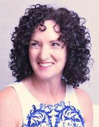 short frizzy hairstyles for women over 50 cute curly hairstyles for women over 50 fabulous after 40