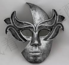 cool masks cool multi shape masquerade mask masquerade masks for women