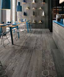 floors and decors indoor tile for floors porcelain stoneware geometric pattern
