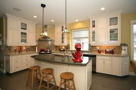 poplar kitchen cabinets millwork for custom cabinetry