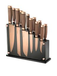 are you searching for the best kitchen knife set below 500
