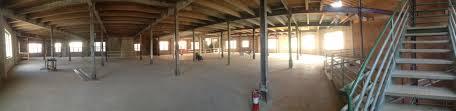 construction company premier concrete inc