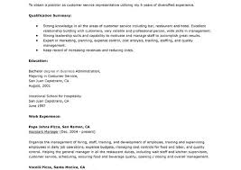 essay activity for student sample resume non profit organizations