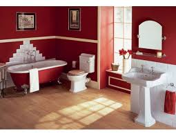 bathroom suites ideas traditional bathroom suite ideas stores direct