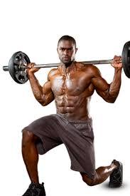 start here start now the 8 week beginner workout plan