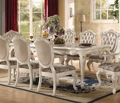 cheap formal dining room sets 2 best dining room furniture sets