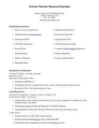 Restaurant Resume Templates Stress Essay Thesis Spalding Spelling Homework Full Written