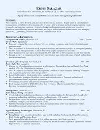 management skills for a resume skills on a resumes resumess memberpro co