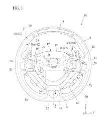 vt700 wiring diagram vt700 wiring diagrams