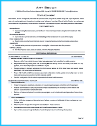 Sample Resume For Office Manager Bookkeeper Bookkeeper Resume Sample Resume For Bookkeeper Unforgettable