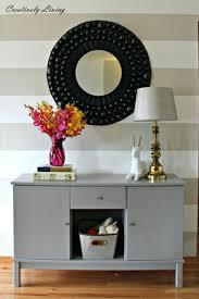 Entryway Console Table Entryway Foyer Console Table Mirror Set Lamp Bathroom Shelf