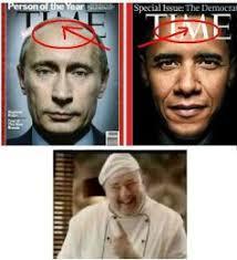 Obama Putin Meme - putin to obama say it obama us is not exceptional stuff i
