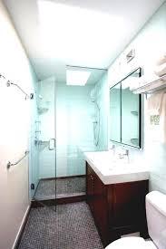 small bath design ideas photos natural home design