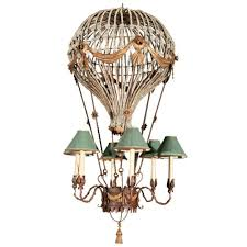 air balloon ceiling light a air balloon light nursery pinterest air balloons