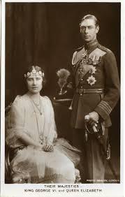 459 best british royalty george vi u0026 queen mum images on