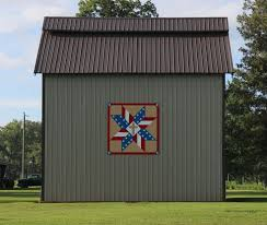 Barn Quilts For Sale 155 Best Barn Quilts Images On Pinterest Barn Quilt Patterns