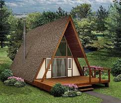 Design A House Plan 43 Best House On Slope Images On Pinterest Architecture Hill