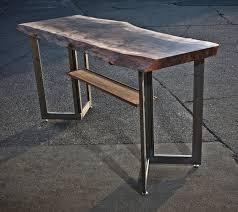 Outdoor Table Legs Custom Office Furniture Portland Adbusch Llc
