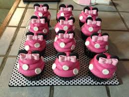minnie mouse cake best images collections hd for gadget windows