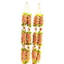 wedding garlands manufacturer from kolkata