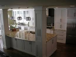 cing kitchen ideas 69 best kitchen needs support images on pinterest cuisine design