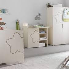 chambre bébé9 achat fait la chambre elie de chez bebe9 de zouzoute021