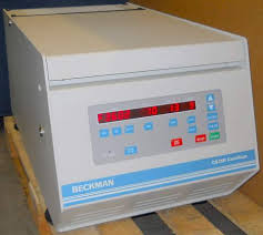 Bench Top Centrifuge Beckman Gs 15r Refrigerated Benchtop Centrifuge Scientific
