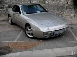 wheeler dealers porsche 944 porsche 944 turbo porsche 944 porsche 924 wheels