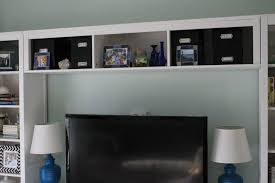 White Entertainment Center For Bedroom Spring Cleaning Dvds And Entertainment Center U2022 Charleston Crafted