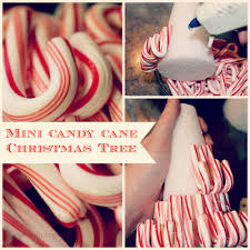 candy cane christmas decorations christmas lights decoration