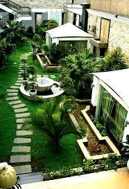 landscape garden design creative landscape and garden design in