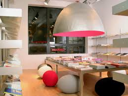 Modern Furniture Stores Minneapolis by 28 Must See Chicago Furniture And Interior Design Stores