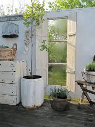 decor of shabby garden decor 1000 ideas about shab chic garden on