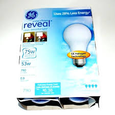 bathroom vanity light bulbs bathroom vanity light globes best in door lighting for makeup more