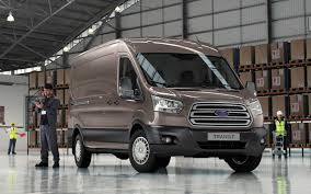 ford commercial actor configure it 2014 ford transit commercial van