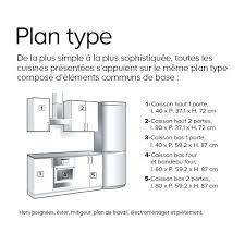 planit logiciel cuisine plan it cuisine plan cuisine 3d gratuit leroy merlin soskarte info