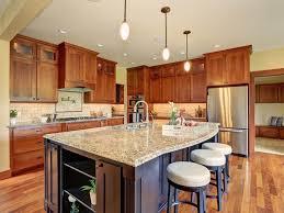 granite kitchen island with seating kitchen awesome rolling kitchen island narrow kitchen island
