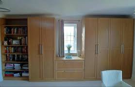 Bedroom Storage Cabinets With Doors Bedroom Storage Cabinets Beautiful Tourism