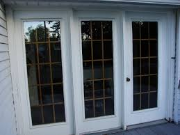 Fiberglass Exterior Doors Lowes by Architecture Inspiring Entry Door With Sidelights For Your Lovely