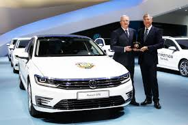 volkswagen group volkswagen group announces goal of 20 additional plug in electric