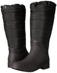 womens boots kamik amazon com kamik s leeds insulated boot mid calf