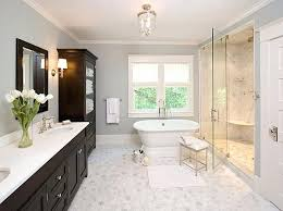 bright bathroom ideas bright bathroom ideas simpletask club