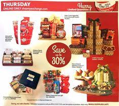 aafes thanksgiving 2017 ad scan deals and sales aafes is splitting