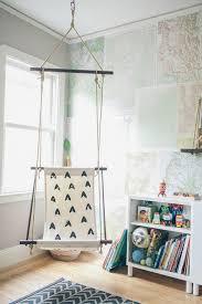 tipps für wandgestaltung wohndesign wohndesign wande farbig gestalten tipps wohndesigns